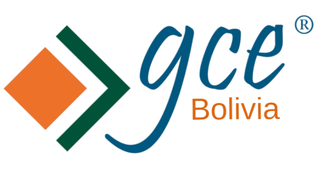 GCE BOLIVIA